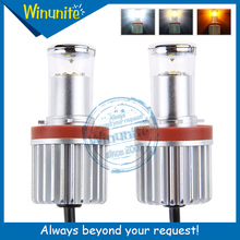 Best selling 10W 12V headlight for special cars
