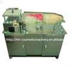 Cosmetic Semi-automatic capsule filling machine