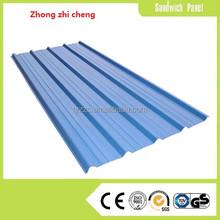 zinc roof sheet price /usd metal roofing sale(V828,V840)