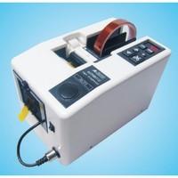 Auto Tape Dispenser/ Cutter A2000