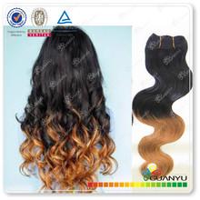 Grade 6a hair products braid 100% human remy virgin brazilian braiding hair