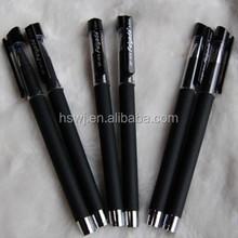 Best Selling Gel Ink Pen