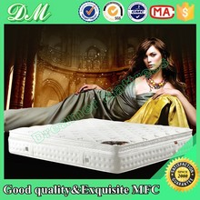 Perfect Sleeper Hotel Use Double Sided King Size Pillowtop Mattress