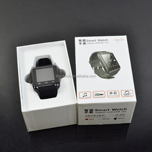 trending hot products for samsung watch mobile phone