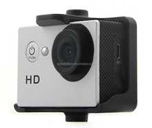 Apollo cheap model 140 Degree Full HD Extreme Sport DV Diving 30M Waterproof Action Camera