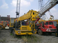 High quality&cheap price, 30ton Tadano TL 300-III truck/mobile crane sales in Shanghai