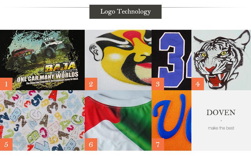 Usine livraison rapide OEM personnalisé promotionnel coton blanc t-shirts