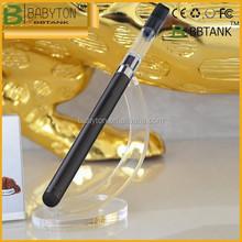 Alibaba Express 510 E Cigarette O Pen Vape/ o.pen vape/bhang stick electronic cigarette logo printing