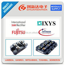 (Module supply) PGH20016