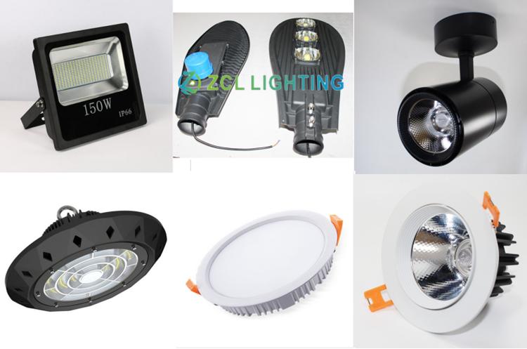 cob led spotlight.png