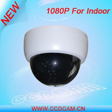 OEM 5mp wireless night vision sony waterproof security ip camera