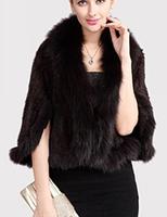 Женская куртка 2015 100% CW2326