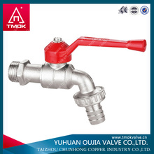basin&shower faucets made in YUHUAN OUJIA TMOK