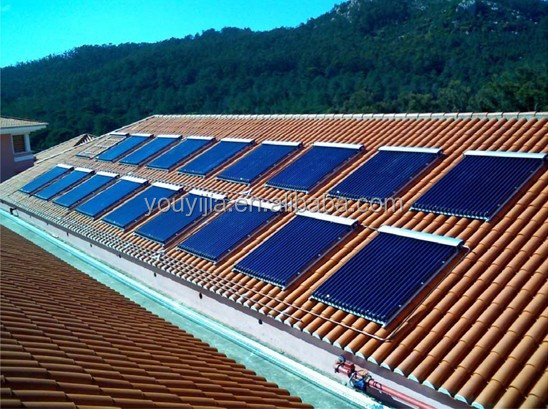solar water heater poject in France.jpg