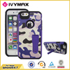 for iPhone 6s mobile phone case