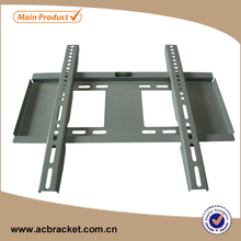 2015 lcd tv base stand bracket