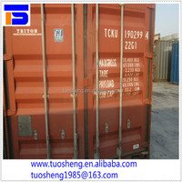 Dilute nitric acid for sale