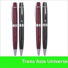Hot Sale Custom cheap executive pen pencil set