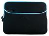 neoprene laptop sleeve case bag cover fit for 7' laptop