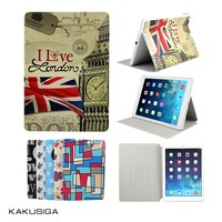 Fashion National Style for iPad mini New Design Case