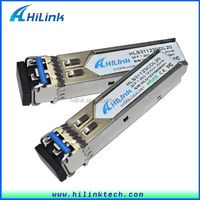 1310nm 1000base-lx GLC-LH-SM SFP Module