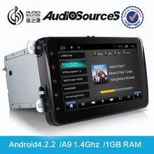 android car stereo for vw volkswagen new beetle car multimedia system with GPS navigation 3G WIFI TV OPS IPAS SWC HD 1080P