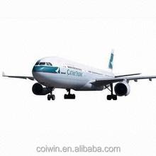 professional shipping companies to KARACHI PAKISTAN from China Shenzhen/Guangzhou in air freight - Skype:boingjosie