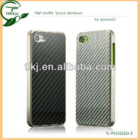 china manufacturer for iphon 5c mobile phone case,for iphone 5c aluminum case