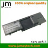 14.8v 2200mah Rechargeable 18650 Lithium Battery D420 for DELL 312-0444,451-10366,GG428