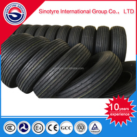 Factory price promotional discount sand tire 36.00-51