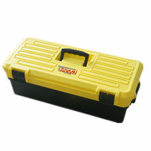 TB902 tactical Shooting Range Box plastic equipments ghost hunting case fishing tackle case