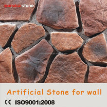 decorative stone cheap outdoor wall coverings