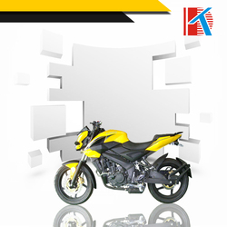 Beautiful design hot sell 1L Engine Oil Capacity cheap 200cc motorcycle