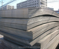 ship building steel plate A36 ms sheet price per kg