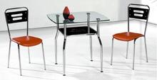 Popular dining chair for dinner room