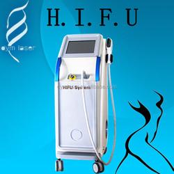 distributor wanted beauty products korea hifu hifu machine beauty products hifu machine korea hifu