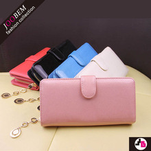 0 risk Latest Cheap Wholesale Fashion Ladies Purse, New Design Lady Wallet, New Stylish Ladies Leather Wallet