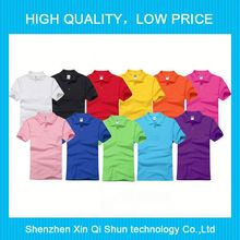 GARMENT INDUSTRY LEADING new york wholesale t-shirts