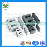 Silicon steel sheet ,Transformer lamination