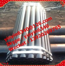 ood manufacturer of seamless steel pipe and carbon seamless steel pipe & tube