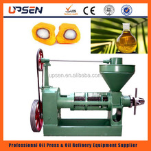 Oil palm press malaysia