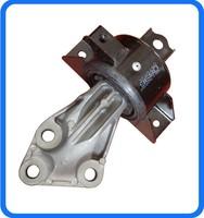 engine mount for chevrolet sonic 95032354