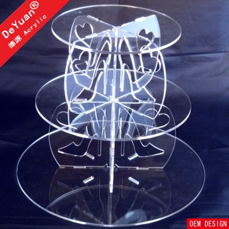 Acrylic Cake Stand (85).jpg