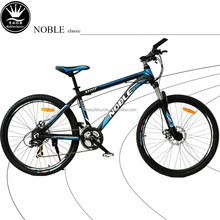 New hot sell mountain bikes ,OEM all kinds of mountain bike 29 from china bicycle factory
