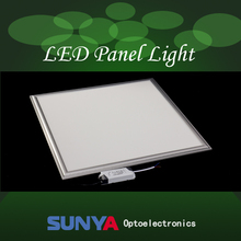 15w 300*600 led ceiling light round square solar panels modern ceiling led panel light