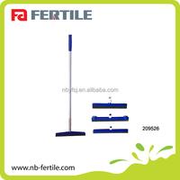 SJ 209526 Eco-Friendly detachable long handle floor mop