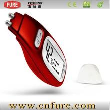 skin test machine, face skin test machine, skin moisture test (HC-1022)