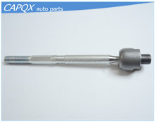 Stabilize link /Axial Joint for honda CITY /FIT /JAZZ