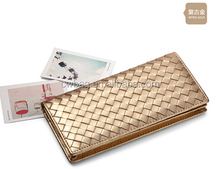 Sheepskin purses and handbags online wholesale in bags factory China