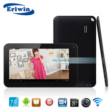 ZX-MD7002 7 inch TABLET PC affordable price shenzhen china supplier